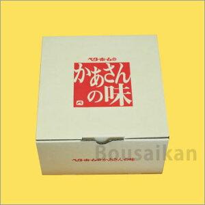 防災非常食<ベターホーム缶詰>お惣菜10缶セット