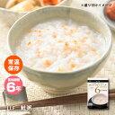LLF食品 鮭粥230g