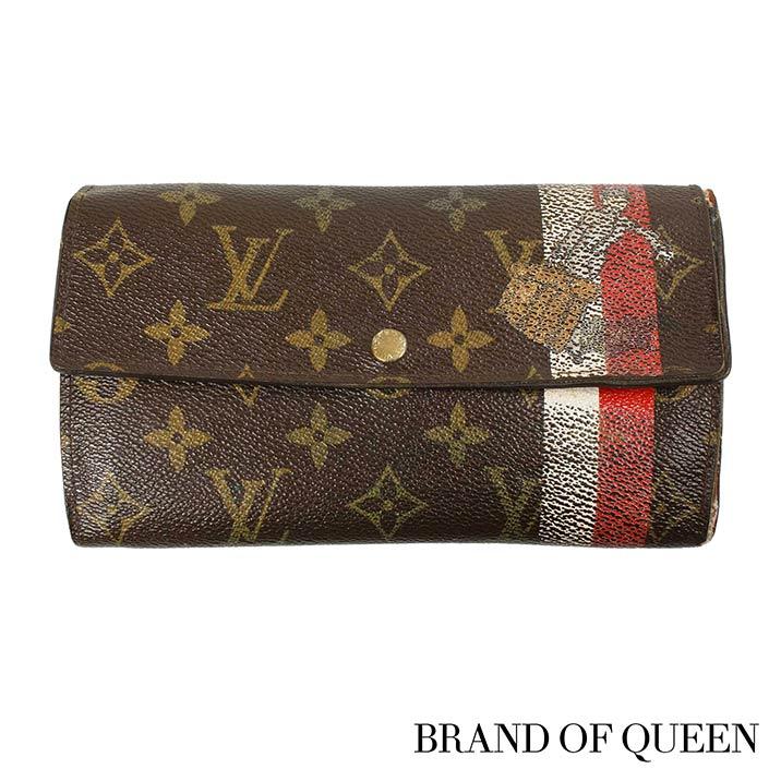 財布・ケース, レディース財布 LOUIS VUITTON M60034 Louis Vuitton
