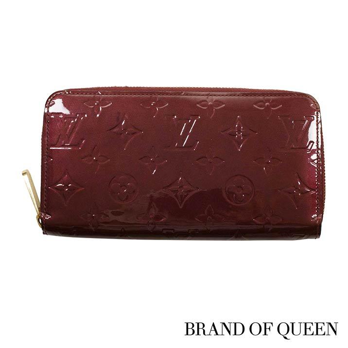 財布・ケース, レディース財布 10 GOODALouis Vuitton M91536