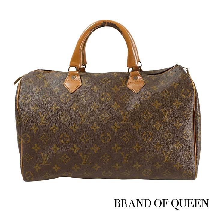 レディースバッグ, ハンドバッグ Louis Vuitton USA 35 T41524 LOUIS VUITTON