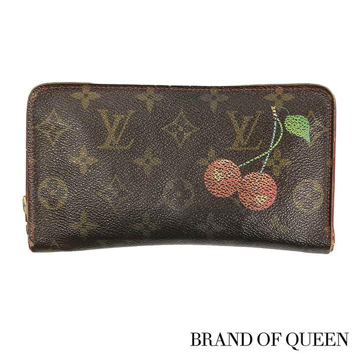 財布・ケース, レディース財布 5 GOODALouis Vuitton M95006