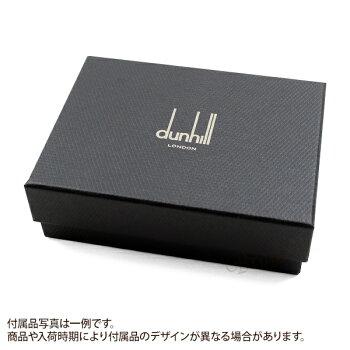 ダンヒルdunhill財布メンズ二つ折り財布SIDECARサイドカーレザーダークブラウンFP3070E【ブランド】【SALE】【セール】【02P13Dec14】【_包装】