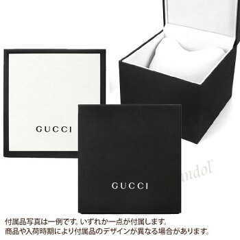 グッチGUCCI時計メンズ腕時計9045ホワイトYA090318【5年修理保証付】【_包装】