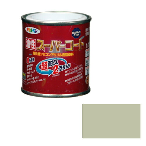 塗装用品, 塗料缶・ペンキ 112L