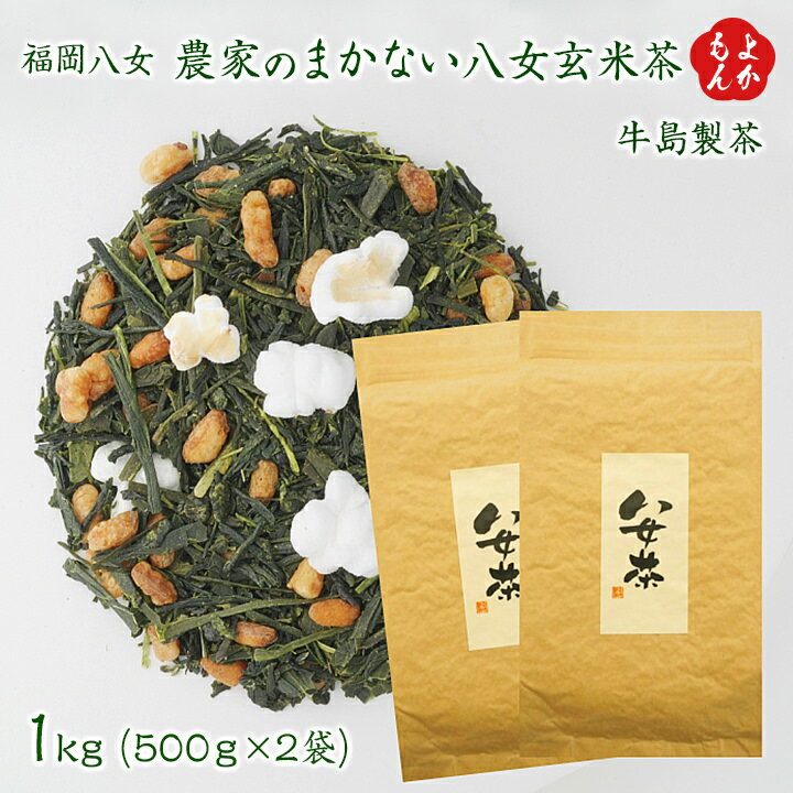 【クーポン利用で30%OFF】福岡八女 農家のま...の商品画像