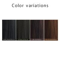 【即納】ウィッグロングストレートウェーブ4カラー黒髪茶髪高品質デイリーシースルーバング自然コスプレハロウィンゆめかわゴシックロリータ耐熱ヘアネット付きLocoLocoロコロコ送料無料