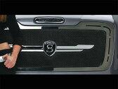 フレートライナー スポーツシャーシ M2シリーズ STRUT Grilles ストラットグリル '04〜'11y