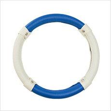 アクセサリー, ハンドルカバー  ( PVC) ( s nboxr ) () 05P03Dec16