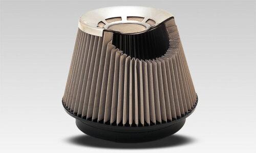 BLITZ [ブリッツ] SUSパワーエアクリーナーSUS Power Air Cleaner [ミラ,ムーヴ] 26182