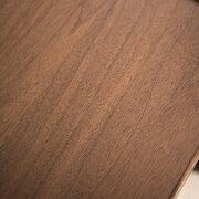 P10倍サイドテーブル木製日本製3年保証天然木【ジラーレクラッセ】