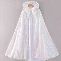 プリンセスドレス子供ドレス衣装キラキラプリンセスマントピンクハロウィンクリスマスCEL-1342B211-P セルビッシュアップ