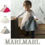 マールマール パレット 赤ちゃん プレゼント