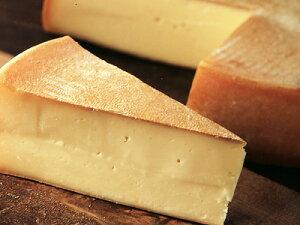 チーズフォンデュの次はこれ!あつあつラクレット!ラクレット