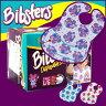 【店内全品送料無料】パンパース ビブスター セサミストリート 紙スタイ よだれかけ Bibster 60枚※デザインは予告なく変更する場合がございますのであらかじめご了承ください。