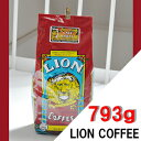 Lioncoffee793_main1