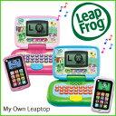 初めてのパソコン&スマートフォン【NEW!!】英語教育のトップブランド【Leap Frog リープフロッ...