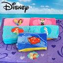 Disneybeach_main1