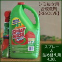 Spray_wash_main1