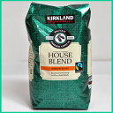 Starbucks_houseblend1