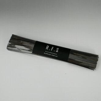 Original flagransleedstick (dark brown) professional specification 100 pieces