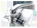 【全国送料無料】蛇口直結型 クリンスイCSP601