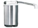 【全国送料無料】据置型浄水器 クリンスイSuperSTX
