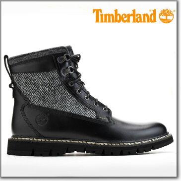 ティンバーランド TIMBERLAND ブーツ 靴 9721b
