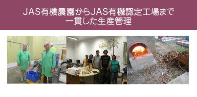 JAS有機認定オーガニックココナッツネクターシロップ300g(USDAEUROCertifiedOrganicCoconutNectarSyrup)