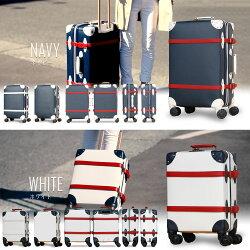 トランクキャリーファスナーキャリートランクケーススーツトランク機内持ち込み8輪小型Sサイズかわいいおしゃれアンティークキャリーケースキャリーバッグ20006