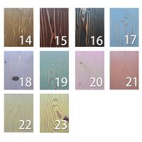 純国産天然油性自然塗料UROCOOIL内装&外装共用