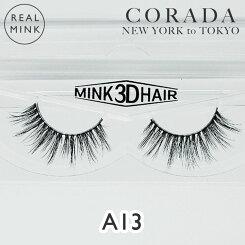 MINK3DEYELASH-A13