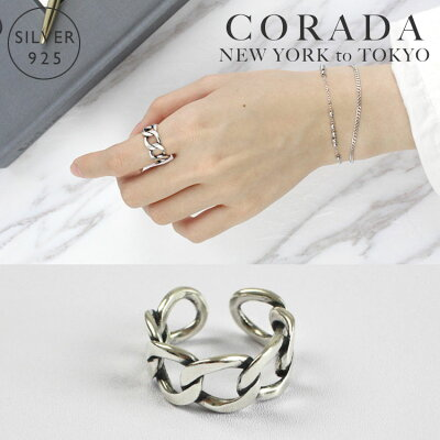40代 普段使い リング( 指輪)アラフォー プチプラ アクセサリー