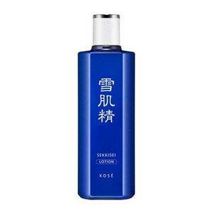 KOSE コーセー雪肌精 化粧水 200ml【あす楽】(医薬部外品)