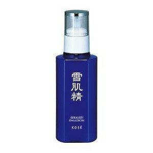 KOSE コーセー雪肌精 乳液 140ml(医薬部外品)