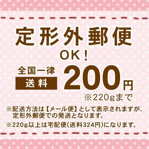マックスファクター SK-II フェイシャルトリートメント リペアC 30mL (SK-2 エスケーツー 美容液 skii)