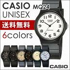 [送料無料]CASIO カシオ 腕時計MQ-24-1B2/MQ-24-1B3/MQ-24-1E/MQ-24-7B2/MQ-27-7B3/MQ-24-9B/MQ-...