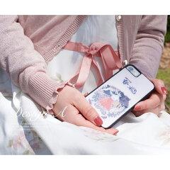 朝ドラ『なつぞら』スマホケースgalaxys9ケース強化ガラスアクリル耐衝撃iPhoneXS防水ケース付ハードケース衝撃吸収TPUケースiPhoneXRS8HUAWEIP20liteiPhone7plusiphone89H印刷カバーガラスNHK朝の連続テレビ小説メール便送料無料