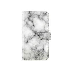 iPhoneSE手帳型ケースiPhoneSEケースカバー/アイフォンseケースカバーiPhone6sカバー[大理石マーブル]手帳型ケースほぼ全機種対応iPhone6SカバーGalaxyS6SC-05G手帳型ケース(スマホおしゃれ人気カバー)iPhone6S10P18Jun16