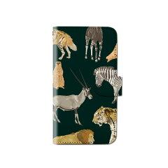 手帳型ケースケースカバー[生き物生物]ほぼ全機種対応iPhoneSEiPhoneSEアイフォンseケースカバーiPhone6sカバーiPhone6SC-05GSO-03GSOV31SO-01GSO-02GSO-04HTONEm15FREETEL(スマホおしゃれ人気カバー)iPhone6S02P05Nov16