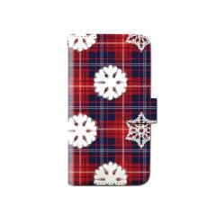 手帳型ケースケースカバー[スノークリスタル雪]ほぼ全機種対応iPhoneSEiPhoneSEアイフォンseケースカバーiPhone6sカバーiPhone6SC-05GSO-03GSOV31SO-01GSO-02GSO-04HTONEm15FREETEL(スマホおしゃれ冬カバー)iPhone6S02P03Dec16