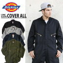 X-dickies-coverall-ls