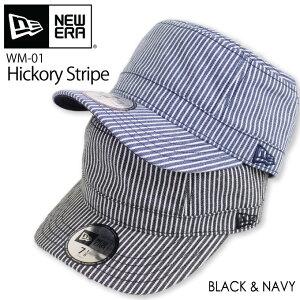 ニューエラニットキャップ【NYC】NEWERAニット帽カフ折り返しタイプNEWYORKCITYフリーサイズニューエラNEWERA