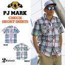 Ss-pjmark-21402