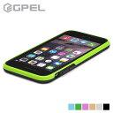 iPhone6s iPhone6 バンパー Vivid Color Bumper TPU×PC ハイブリッド アイフォン バンパーケー……