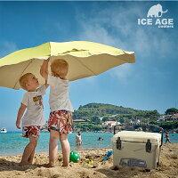 アイスエイジクーラーボックス20QT(ICEAGE)