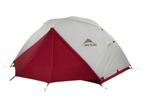 レンタル MSRエリクサー2 テント