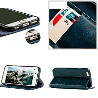 iPhoneXiPhoneXiPhone8iPhone8PlusiPhone7ケースiPhone7PlusGALAXYS7edgeGALAXYS6edgeSC-04GSCV31iPhone6Plus/6sPlusGALAXYS6SC-05Gカード収納シンプルGALAXYS8GALAXYS8+レザーアイフォンソフトケース手帳型ケース横開き送料無料