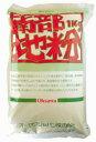 岩手産小麦粉 中力粉 香り豊かで甘味がある南部地粉(なんぶじごな)(中力粉)1023max10