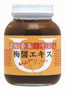 国内産原料使用お湯を注ぐだけで、手軽で風味豊かな生しょうが使用濃縮番茶・生姜入梅醤エキス...